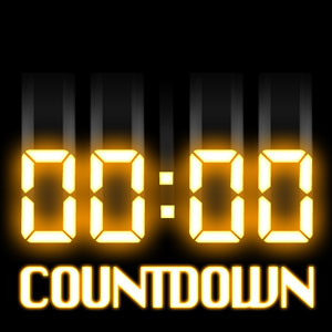 countdown-clock1